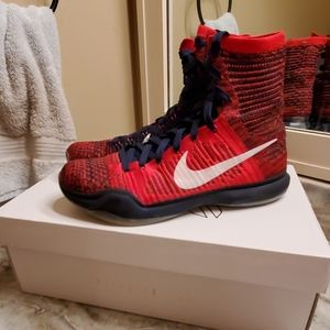 Buy now‼️Nike Kobe 10 Elite